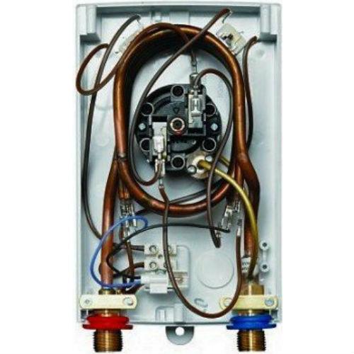 Проточный водонагреватель BOSCH Tronic 1000 4 T Тип водонагревателя электрический
