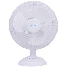 Вентилятор ARCTIC ARA-8/308