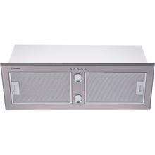 Витяжка PERFELLI BI 8522 A 1000 I LED