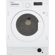 Встраиваемая стиральная машина INTERLINE WMC 8140