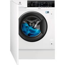Встраиваемая стирально-сушильная машина ELECTROLUX EW7W368SIU