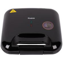 Бутербродница MAGIO MG-369