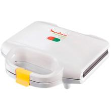 Бутербродница MOULINEX Ultracompact SM154040