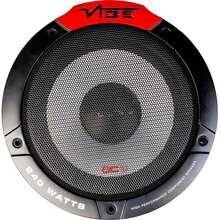 Автоакустика Vibe PULSE6C-V4