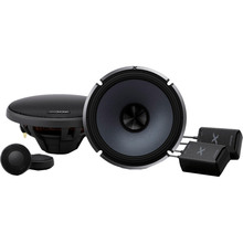 Автомобильная акустика ALPINE X-S65C