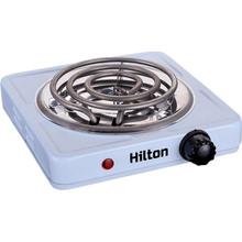 Плитка HILTON HEC-112