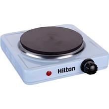Плитка HILTON HEC-102