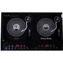 Плитка MIRTA Cooking Melody IP-8929
