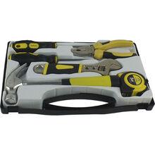 Набір інструментів СТАЛЬ 40014 7 одиниць (66128)