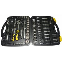 Профессиональный набор инструментов 108 ед. AT-108 (70012)