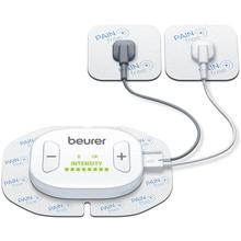 Електростимулятор BEURER EM 70 Wireless TENS/EMS