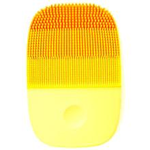 Масажер для обличчя INFACE Sonic Facial Device Orange MS2000