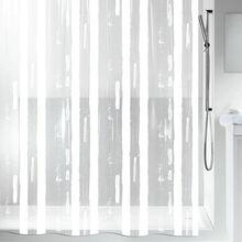 Шторка для ванной SPIRELLA PAINTING (10.20148)