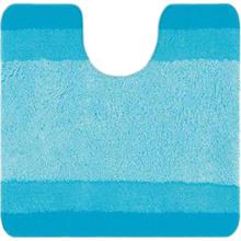 Коврик SPIRELLA Balance голубой (10.09217)