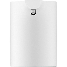 Диспенсер для мыла XIAOMI Mijia Automatic Dispenser (526153)
