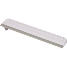 Скребок для душевых кабин/зеркал/плитки JOSEPH JOSEPH EasyStore (70535)