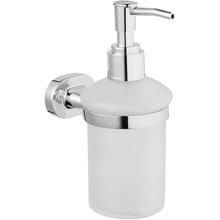 Дозатор для мыла BISK GO (07031)