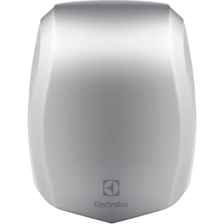 Сушилка для рук ELECTROLUX EHDA/BH-800 Silver