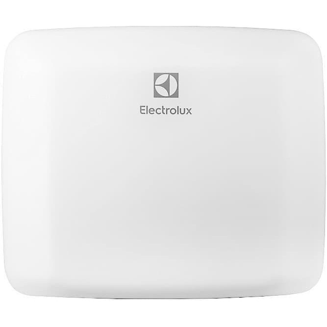 Сушилка для рук ELECTROLUX EHDA/W-2500 White