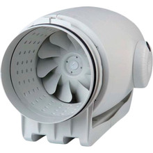 Вытяжной вентилятор SOLER&PALAU TD-1000/200 SILENT