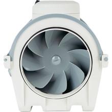 Вытяжной канальный вентилятор SOLER&PALAU TD EVO-200 N8