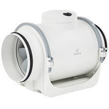 Вытяжной канальный вентилятор SOLER&PALAU TD EVO-315