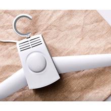 Сушарка-вішалка SMART FROG clothes portable dryer (KW-GYQ01)