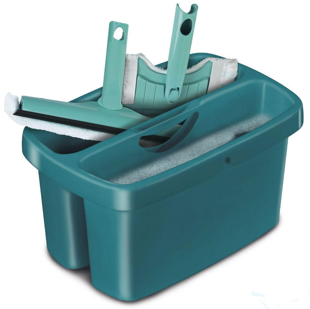 Ведро LEIFHEIT COMBI BOX (52001) Тип ведро