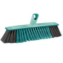 Насадка для швабры  LEIFHEIT Xtra Clean (45032)