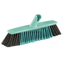 Насадка для швабры LEIFHEIT Xtra Clean (45033)