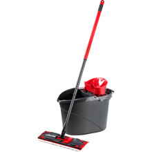 Набор для уборки Vileda UltraMax (4023103143890)