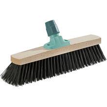 Щетка LEIFHEIT Xtra Clean 40 см (45006)