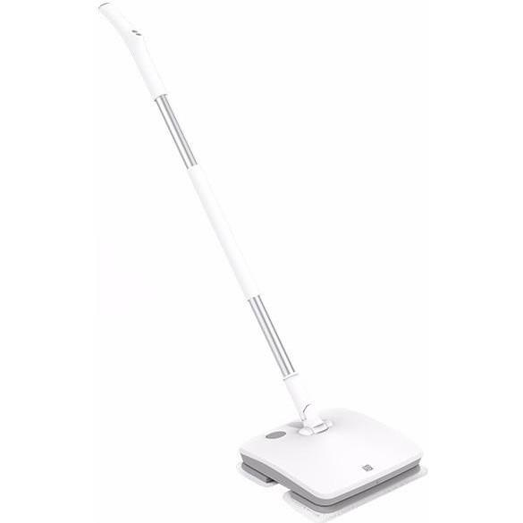 Электрошвабра SWDK Handheld Electric Mop White (Р31115) Материал  пластик
