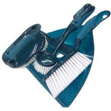 Набор для уборки HELFER 5 пр (47-215-009)