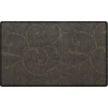 Коврик Cooc Barogue Chocolate 95 x 55 см (8051)