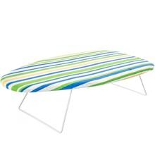 Прасувальна дошка VILAND TABLE TOP (MM11185 ) (колір в асортименті)