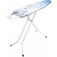 Дошка прасувальна Brabantia Ironing Tables A 110x30 см (100628)