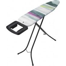 Дошка прасувальна Brabantia Ironing Tables A 110x30 см (134180)