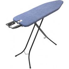 Дошка прасувальна Brabantia Ironing Tables B 124x38 см (134265)