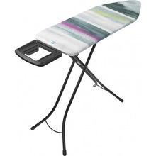 Дошка прасувальна Brabantia Ironing Tables C 124x45 см (134500)