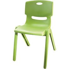 Кресло для детей VIOLET HOUSE 0257 BLUE