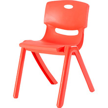 Кресло для детей VIOLET HOUSE 0257 PINK