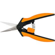 Ножницы FISKARS Solid SP13 14 см 43 г (1051600)