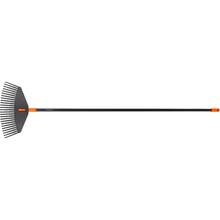 Грабли FISKARS Solid M (135026)