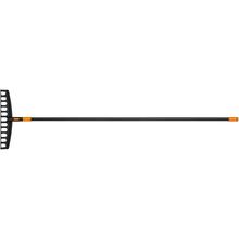 Грабли FISKARS Solid (135066)