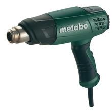 Фен будівельний METABO H 16-500 (601650000)