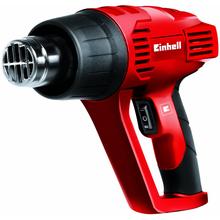 Технический фен EINHELL TC-HA 2000/1