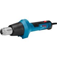 Технический фен BOSCH GHG 20-60 (0.601.2A6.400)