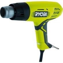 Технічний фен Ryobi EHG2000 (5133001137)