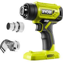 Технічний фен RYOBI ONE+ R18HG-0 (без АКБ і ЗП) (5133004423)